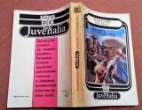 Cavalerul D'Harmental. Editura Eden, 1992 - Alexandre Dumas