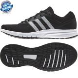 Cumpara ieftin Adidas Galaxy 2 Men originali 100 % adusi din germania nr ;44.5 ;45
