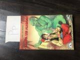 1001 de Nopti - Lampa lui Aladdin PP