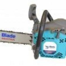 BLADE - DRUJBA - INDUSTRIAL - 580 - 58cc