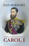 Societatea romaneasca in vremea lui Carol I/Dan Berindei, Cartex