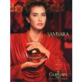 Guerlain Samsara EDP 50ml pentru Femei