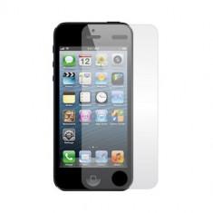 Folie Plastic iPhone 5 iPhone 5c iPhone 5s iPhone SE Protectie – Tipla Display