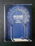 1001 DE NOPTI. BASME ARABE POVESTITE DE EUSEBIU CAMILAR volumul 2, ed. cartonata