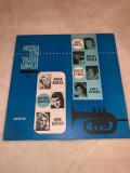 Vinyl - Melodii din toata lumea IX