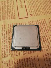 Procesor socket 775 Intel Pentium D 925 Dual Core 3.0Ghz FSB 800 4 Mb Presler foto
