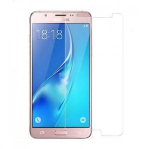 Folie sticla Samsung J5 2017