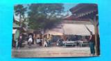 Ada Kaleh Orsova Bazar