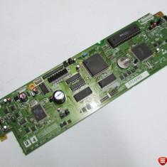 SCNT Board Canon Fax B120 HG1-4484