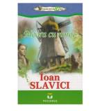 Moara cu noroc | Ioan Slavici