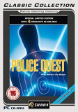 Joc PC Police Quest - Classic Collection