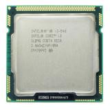 Cumpara ieftin Procesor pc Intel Core i3 540 3.06 Ghz socket LGA 1156 ,functional, 2