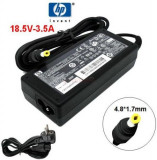 Incarcator Laptop MMDHPCO701, 18.5V, 3.5A, 65W, PPP009S, MMD