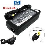 Incarcator Laptop MMDHPCO701, 18.5V, 3.5A, 65W, PPP009S, MMD