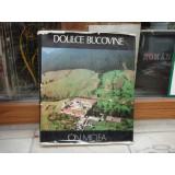 Doulce Bucovine , Ion Miclea , 1976