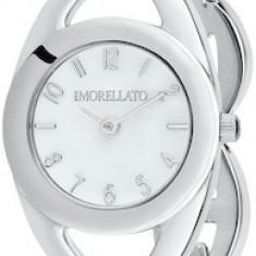Ceas Dama MORELLATO TIME INCONTRO R0153149507