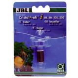 JBL Rotor filtru CP i60, i80, i100, i200, Impeller, 6091100