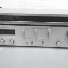 Technics SU-V3 & Technics ST-S4 (amplificator si tuner)