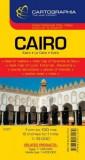 Harta Cairo |