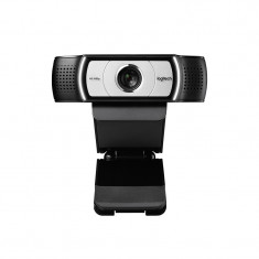 LOGITECH UC WebCam C930e Business