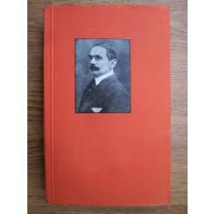 Mircea V. Babes, I. Igirosianu - Babes