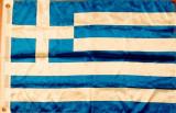 Steag - GRECIA