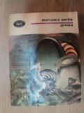 GREATA de JEAN-PAUL SARTRE , 1981