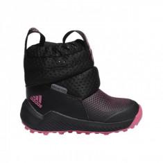 Cumpara ieftin Pantofi sport adidas RAPIDASNOW I