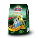 Vogel Premium cu Vitamine pentru Perusi 1 kg