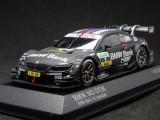 Macheta BMW M3 DTM Minichamps 1:43