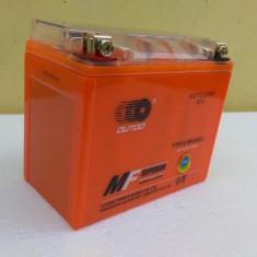 Baterie Acumulator ATV 12v - 12A ( amperi ) 12 v 12 A GEL