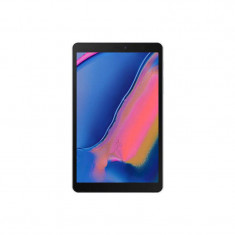 Tableta Samsung Galaxy Tab A8 2019 8 inch 2.0 GHz Quad Core 2GB RAM 32GB flash WiFi Silver