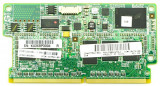 1GB pentru HP Smart Array P420 P430 P822 P830 P421 FBWC 610674-001 633542-001