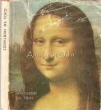 Cumpara ieftin Leonardo Da Vinci - I. Sabetay