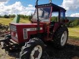 Fiat 466DT
