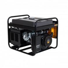 Generator curent Kipor KGE 2500 X – Benzina