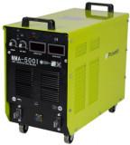 Aparat sudura Invertor DC IGBT Proweld MMA-500I