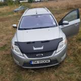 Husa capota Ford mondeo mk4 model 2006-2014