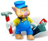 Little Pigs Mechanic, Bullyland