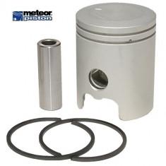 Cumpara ieftin Piston Wacker WM80 Meteor (mai compactor)