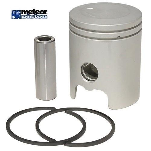 Piston Wacker WM80 Meteor (mai compactor)
