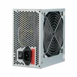 Cumpara ieftin Sursa Serioux Energy 500W, Ventilator 12cm, Protecții: OCP/OVP/UVP/SCP/OPP, Cabluri: 1*20+4pin, 1*4+4pin, 1*PCI-E 6+2pin, 2 *Mol