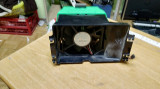 Cooler Ventilator PC Dell OptiPlex GX240