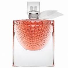 Lancome La Vie Est Belle L'Éclat Eau de Parfum pentru femei 75 ml