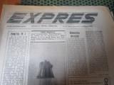 nr 1 an 1 expres an 1990 h 26