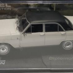 Macheta Opel Diplomat 1/43