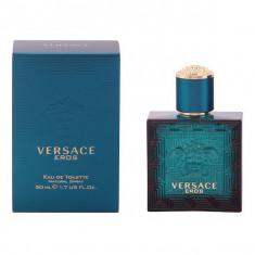Parfum Bărbați Eros Versace EDT