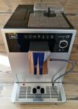 Espressor automat Melitta Caffeo CI expresor cu cappuccino