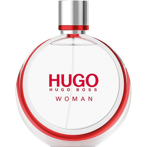 Hugo Apa de parfum Femei 75 ml
