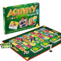 Joc de societate Activity Original 2 Piatnik